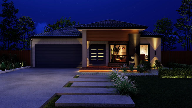 Night_Render_Intent_Interior.jpg