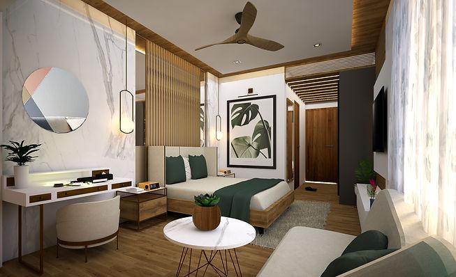 Bedroom_view_Intent_Interior.jpg
