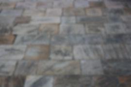 Stone Work.jpg