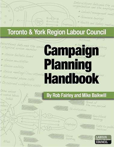 Campaign_Planning_Handbook_thumb.jpg