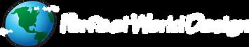 pwp_logo_site_masthead.png