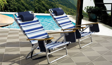 smart-beach-chair-2pk (w1200_h700_q85_c_