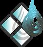 cropped-antislip-logo-url-2-e15289768283
