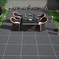 featured-excursive-outdoor-tiles.jpg