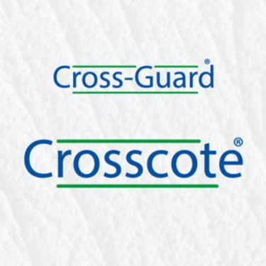 Cross-Guard-Crosscote-Category-300x300.j