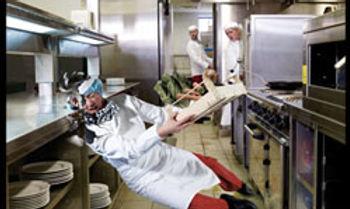 fall in kitchen.jpg