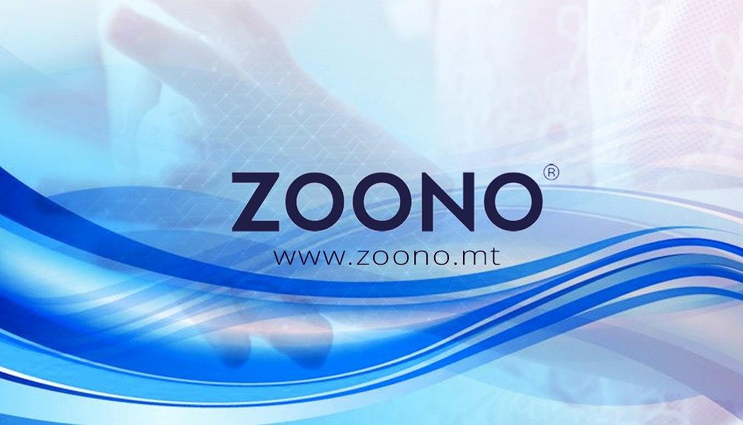 Zoono Z-71