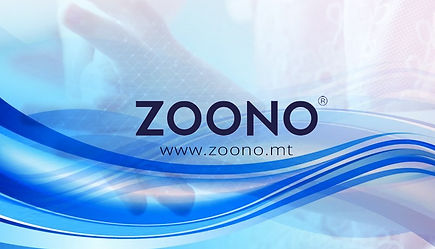 Antimicrobial Technology By Zoono