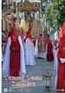 Baena Semana Santa 2019