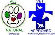 private label pet supplements| pet supplements private label