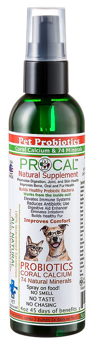 private label dog probiotics| pet dog probiotic supplements