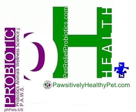 Pet| dog| cat| private label probiotics