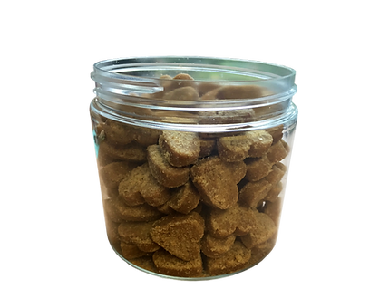 Image result for Private Label CBD Pet Treats