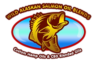 Private Label Salmon Oil