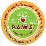 private label dog probiotics| private label dog supplements