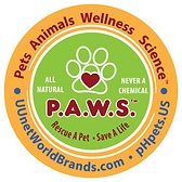 Private label dog probiotics| private label dog hip joint