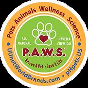 Private label dog probiotics| private label dog hip joint treats