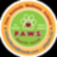 Private Lable Dog Probiotics  Private Label Dog Supplements