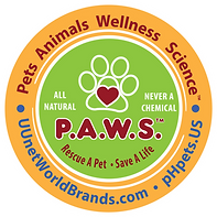 Private Lable Dog Probiotics| Private Label Dog Supplements