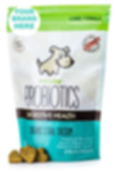 Private label dog treats| Private Label Canine Treats