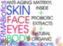 private label probiotic skin care| probiotics private label skin care