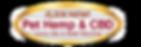 Private Label Dog Hemp Treats| Private Label Dog CBD