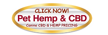 Private label dog cbd hemp