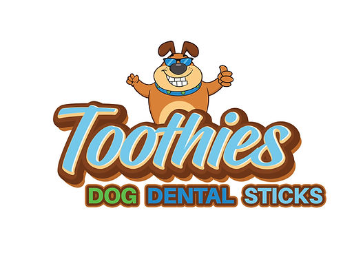 Private Label Dog Dental Treats