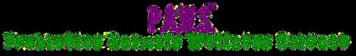 private label Pet probiotics, Dog probiotics, animal probiotics, horse probiotics, private label animal probiotics