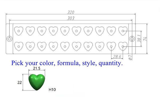 Heart Gummy Mould.jpg