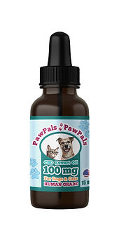 Private Label dog cbd| Dog CBD Private Label