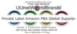 private label dog probiotics  private label dog supplements  dog probiotics private label