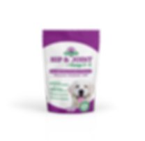 Private Label dog probiotics| Private Label dog supplements| private label dog treats