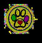Private Label Pet probiotics| Dog| private label| probiotics| horse probiotics| private label pet probiotics