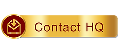 Contact HQ_t.png