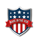 Made in USA_Shield Logo_1.png