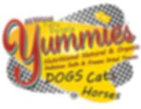 private label dog treats| private label natural dog treats| dog treats private label