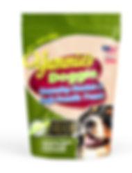 private label dog treats| dog treats private label