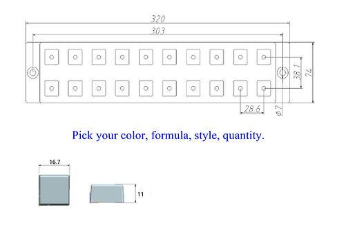 Square Gummy Mould-2.jpg