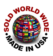 WORLD GLOBE_worldwide.png
