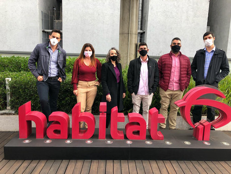 Prefeitura e AEVAL buscam trazer startups para economia de Valinhos