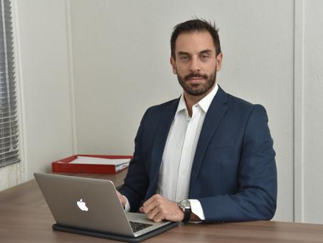 AEVAL chega aos 11 anos de fundação com planos de crescimento