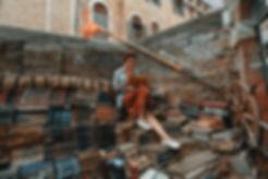 clay-banks-NGupON6JOYE-unsplash.jpg