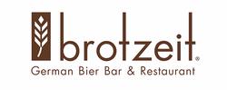 Brotzeit-carousel.png