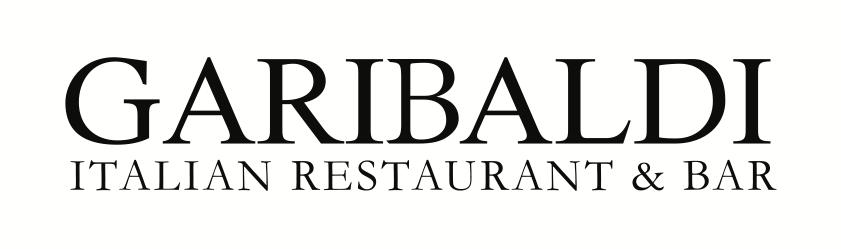 Garibaldi-Logo-BW.png