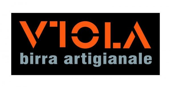 logo_viola-02-e1511147869263.jpg