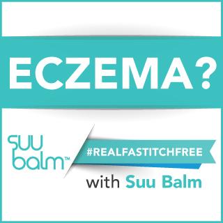 www.suubalm.com