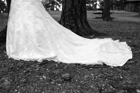 CSP_WeddingEngagement