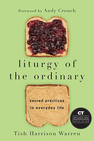 liturgy of the ordinary_edited.jpg