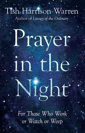 prayer in the night.jpeg